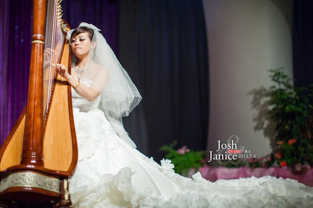 Josh&Janice-55