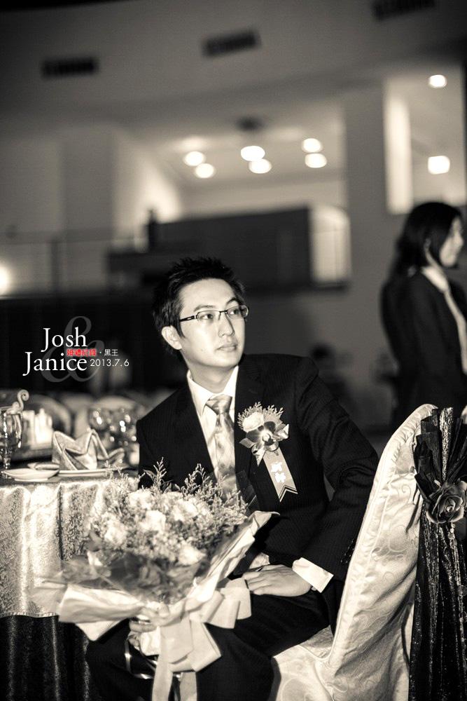 Josh&Janice-56