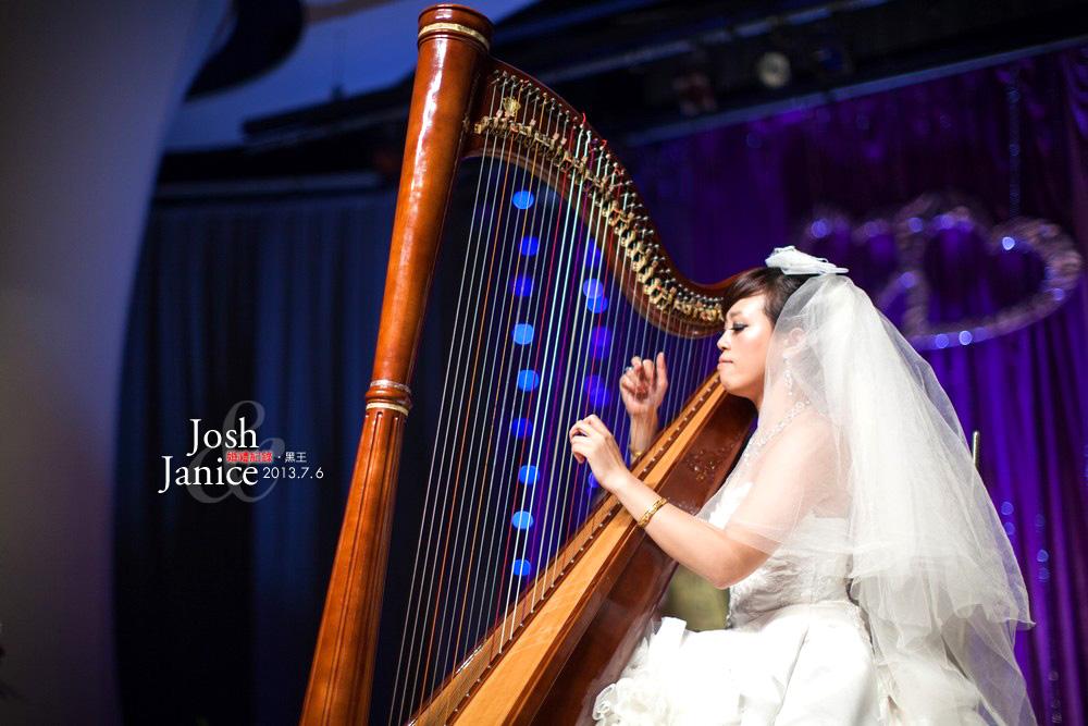 Josh&Janice-57