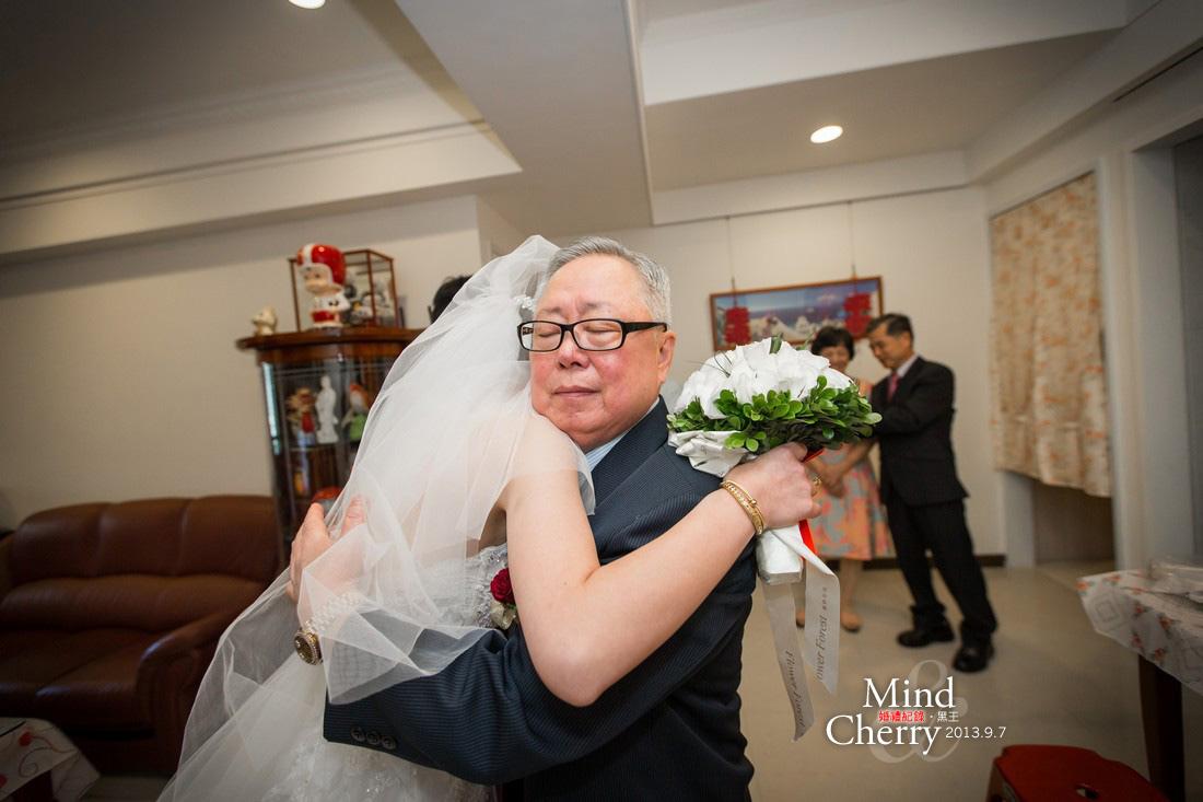 M&C婚禮紀錄-21.jpg