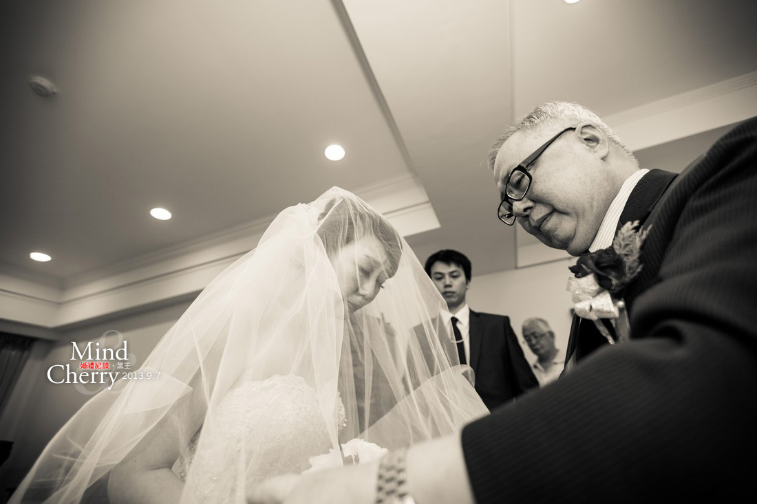 M&C婚禮紀錄-20.jpg