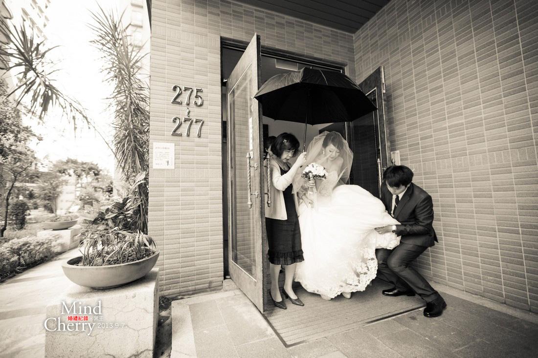 M&C婚禮紀錄-25.jpg