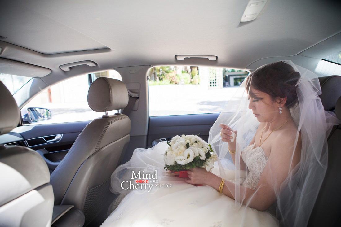 M&C婚禮紀錄-30.jpg