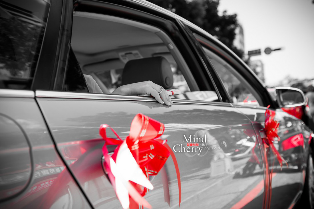 M&C婚禮紀錄-31.jpg