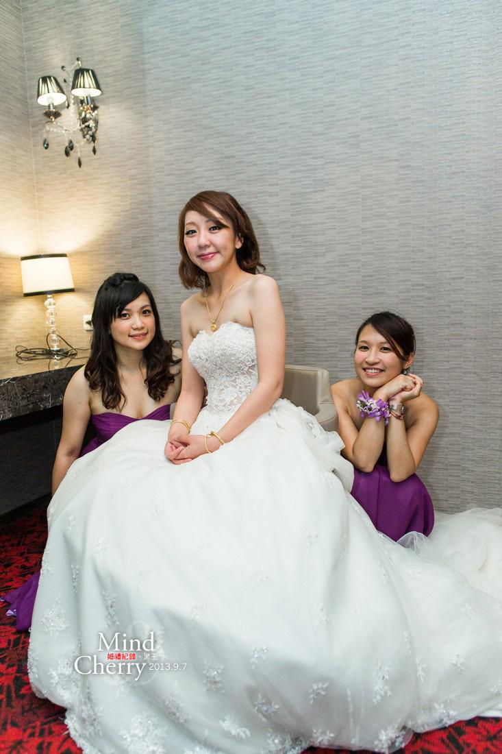 M&C婚禮紀錄-43.jpg