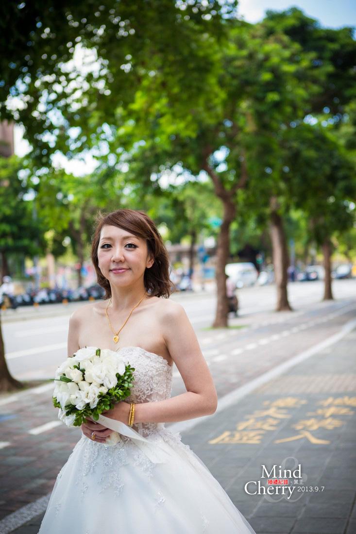 M&C婚禮紀錄-45.jpg