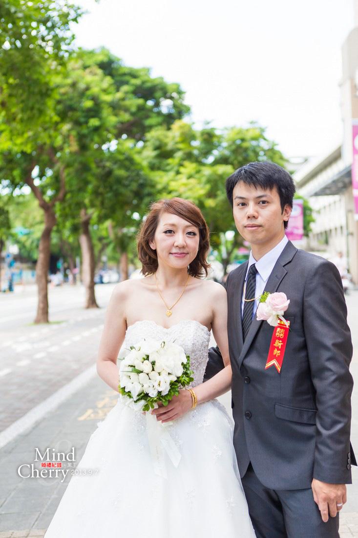 M&C婚禮紀錄-47.jpg