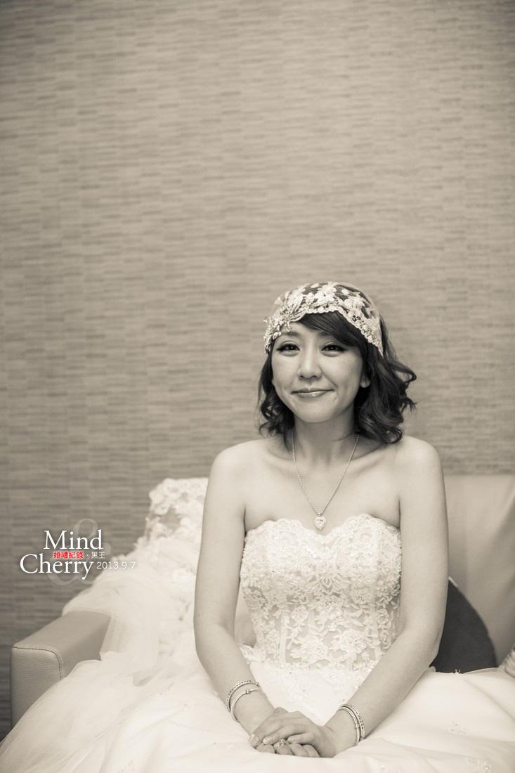 M&C婚禮紀錄-58.jpg