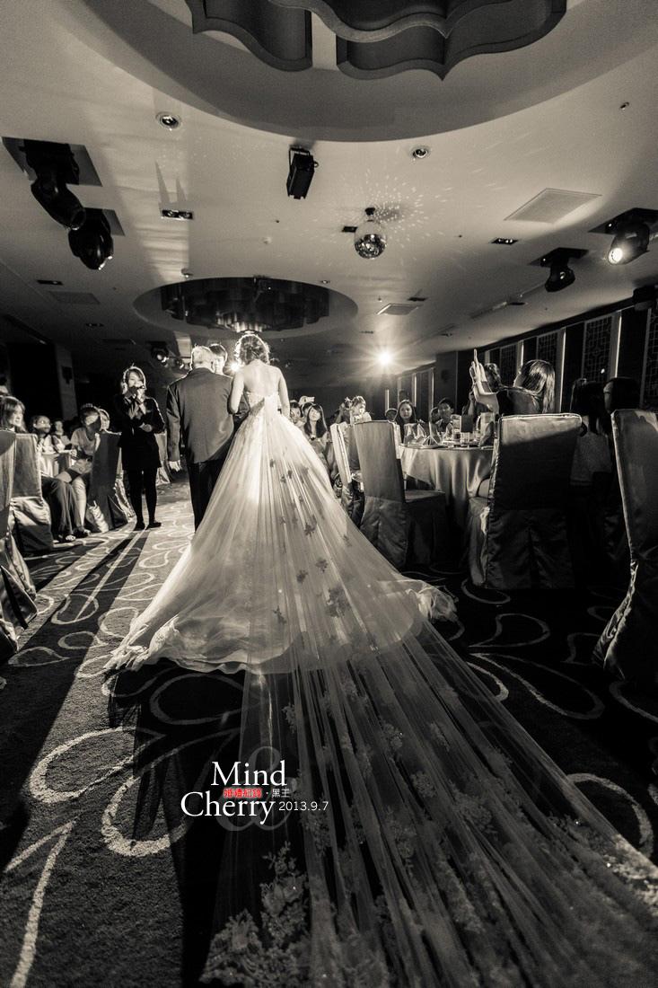 M&C婚禮紀錄-61.jpg