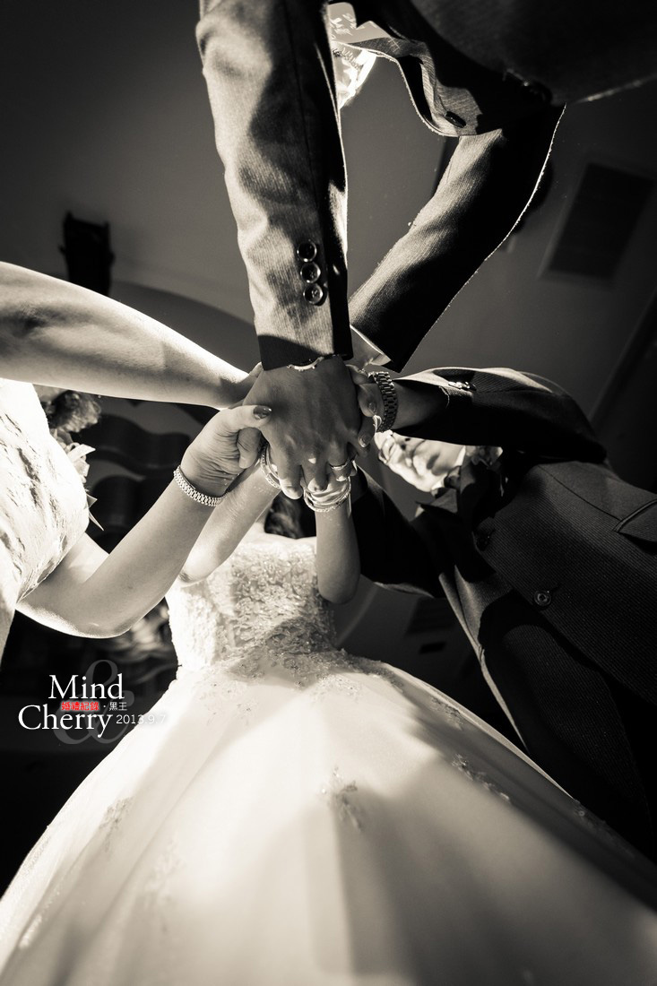 M&C婚禮紀錄-65.jpg