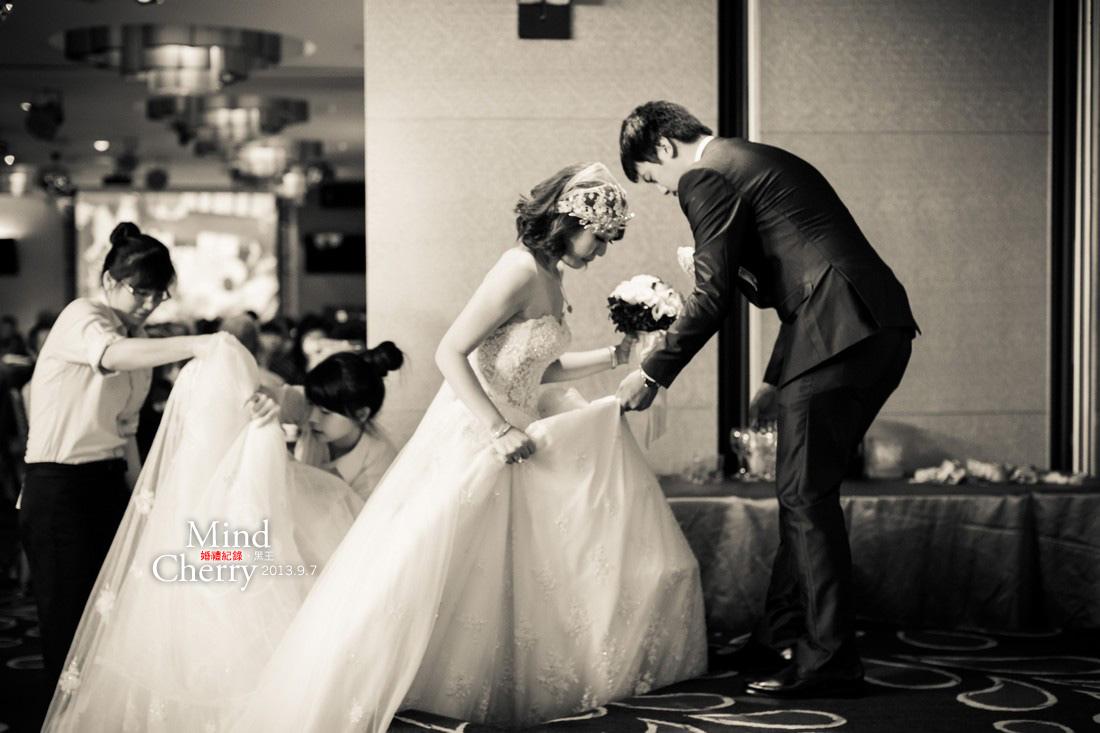 M&C婚禮紀錄-67.jpg