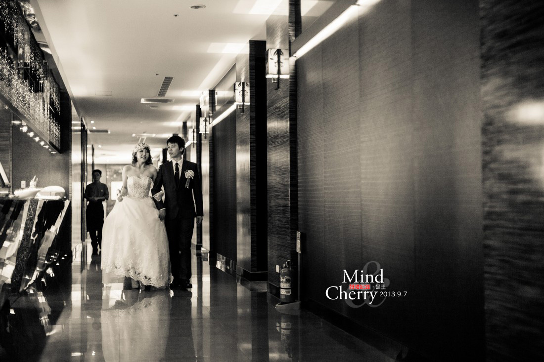 M&C婚禮紀錄-68.jpg