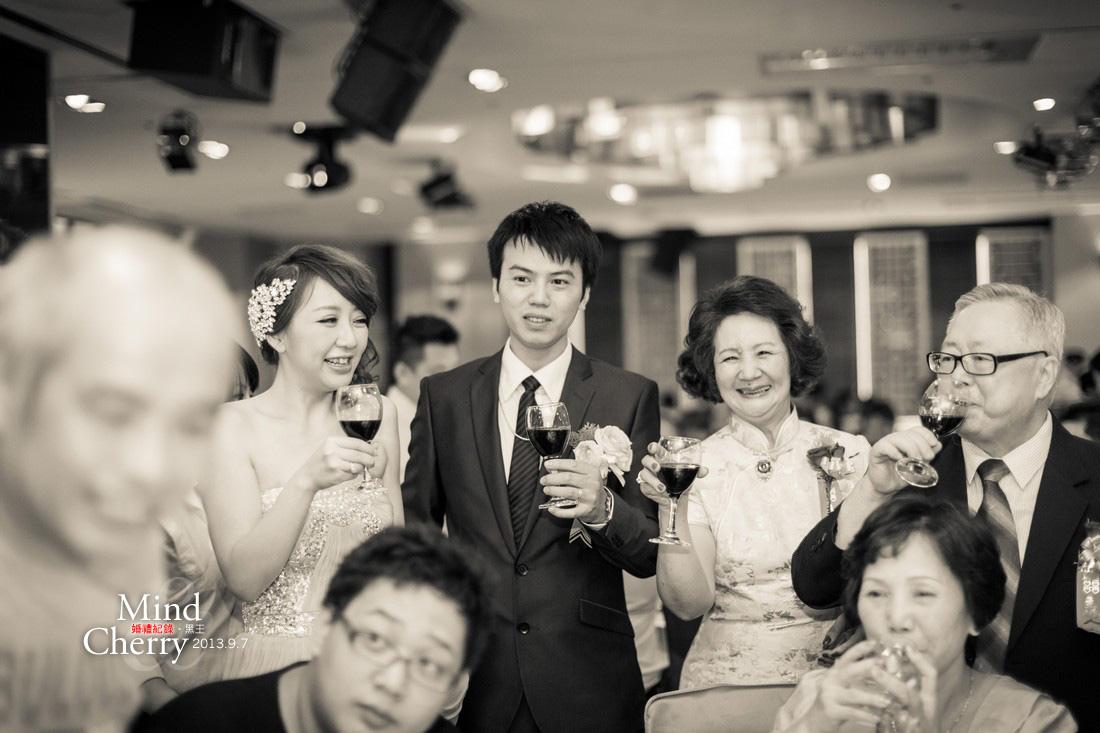 M&C婚禮紀錄-72.jpg