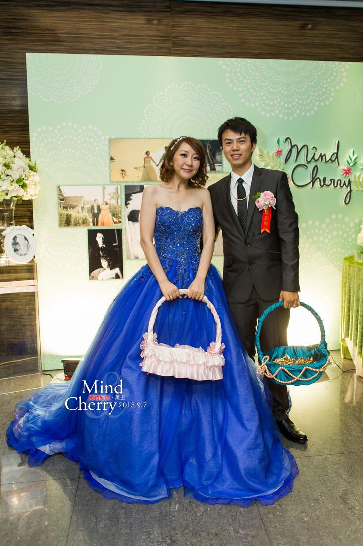 M&C婚禮紀錄-76.jpg