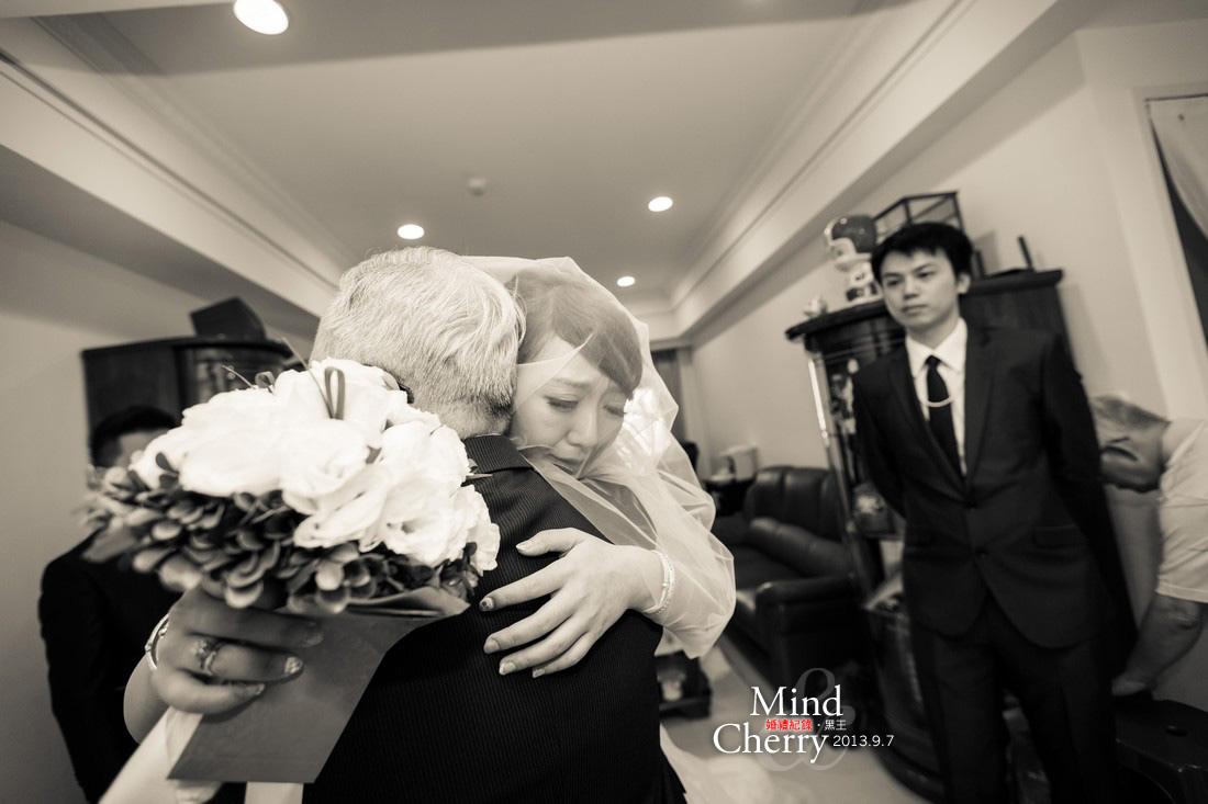 M&C婚禮紀錄-01.jpg