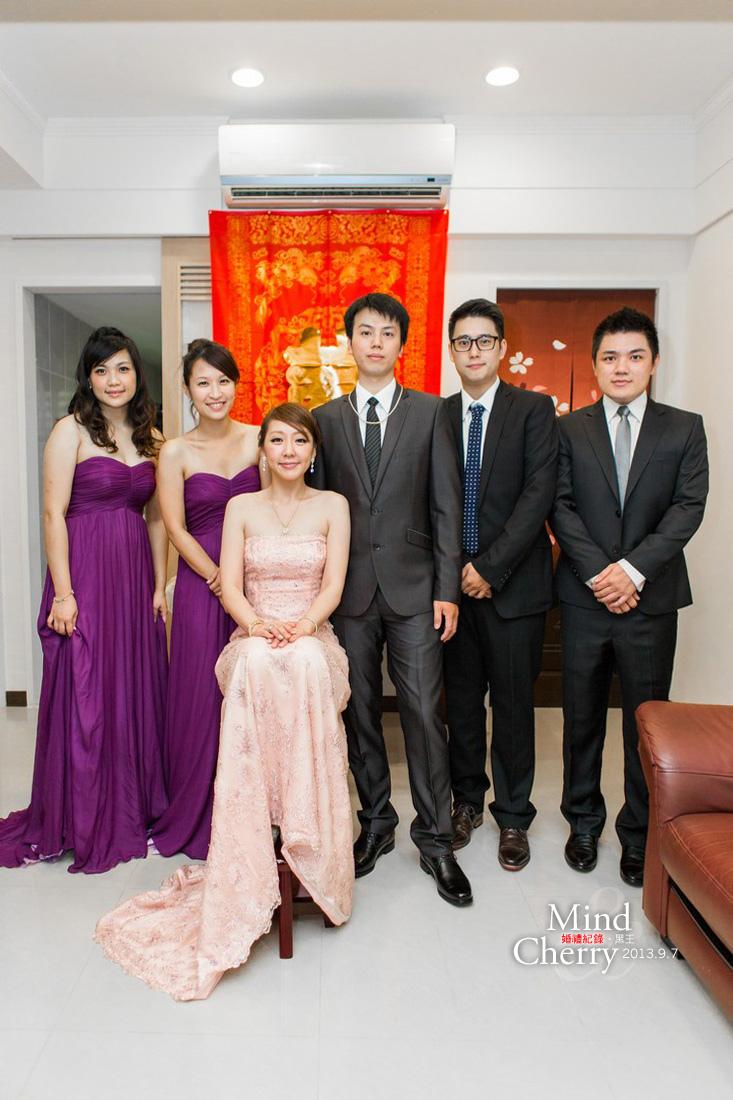 M&C婚禮紀錄-08.jpg