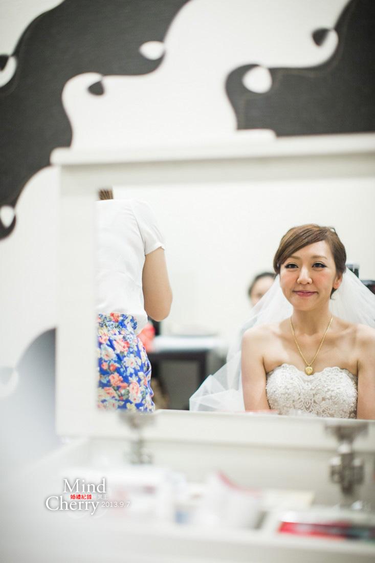 M&C婚禮紀錄-12.jpg