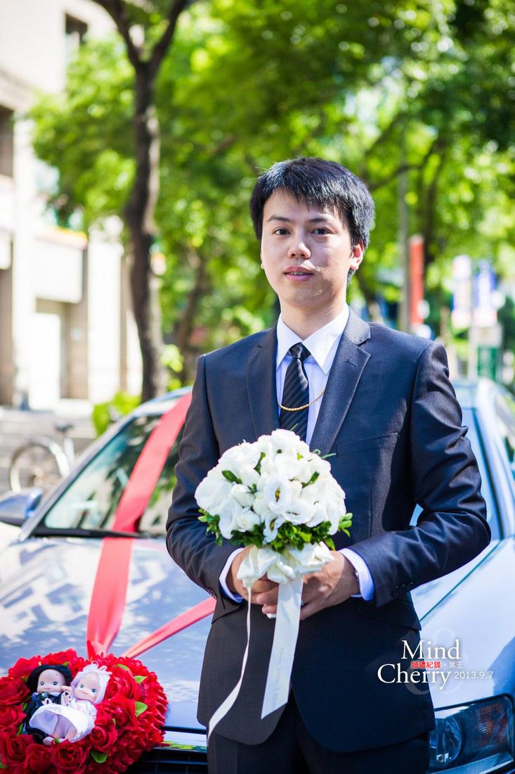 M&C婚禮紀錄-13.jpg