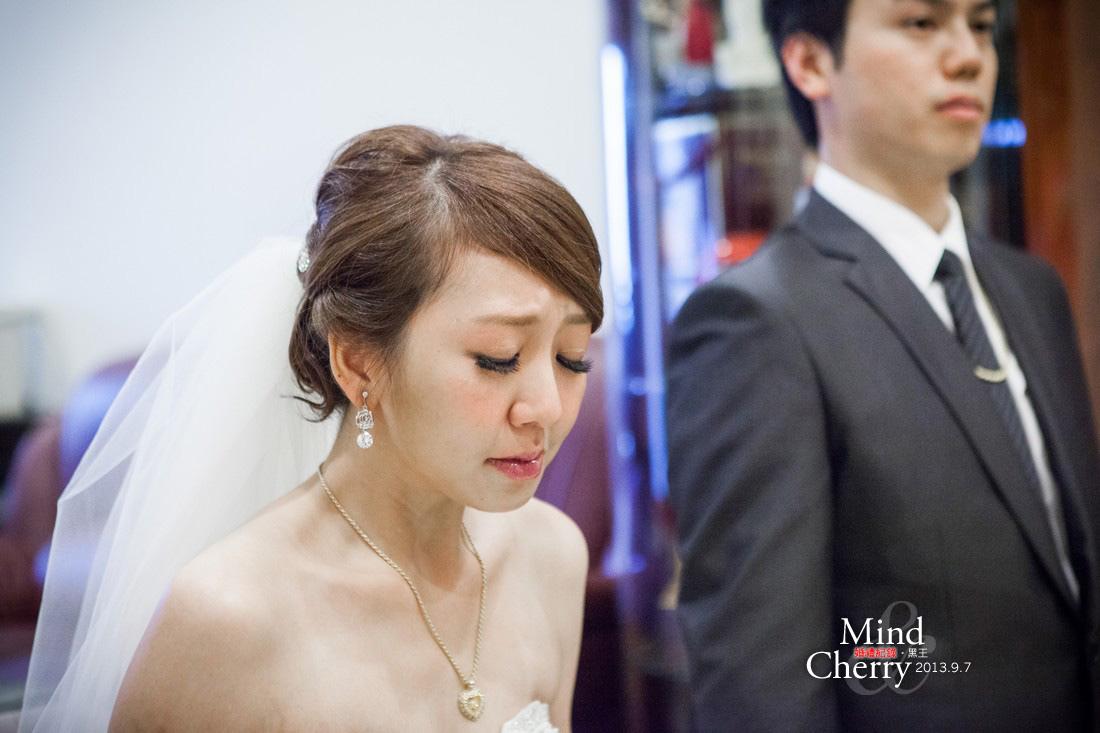 M&C婚禮紀錄-17.jpg