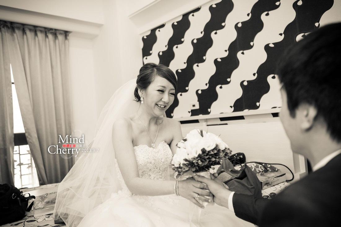 M&C婚禮紀錄-16.jpg