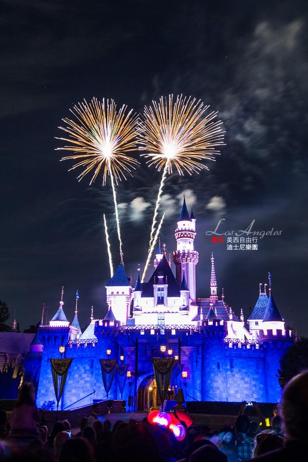 美西自由行-加州迪士尼-73 拷貝.jpg