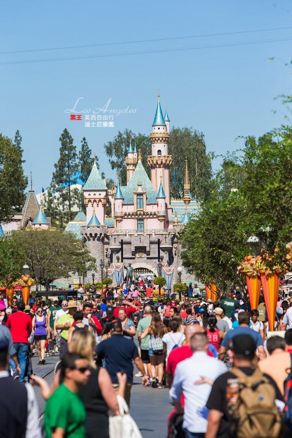 美西自由行-加州迪士尼-10 拷貝.jpg