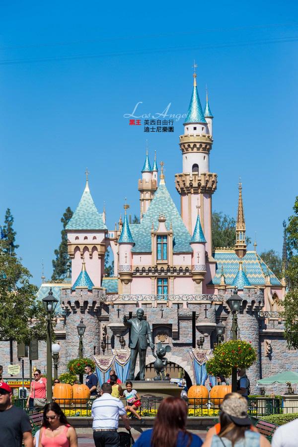 美西自由行-加州迪士尼-13 拷貝.jpg