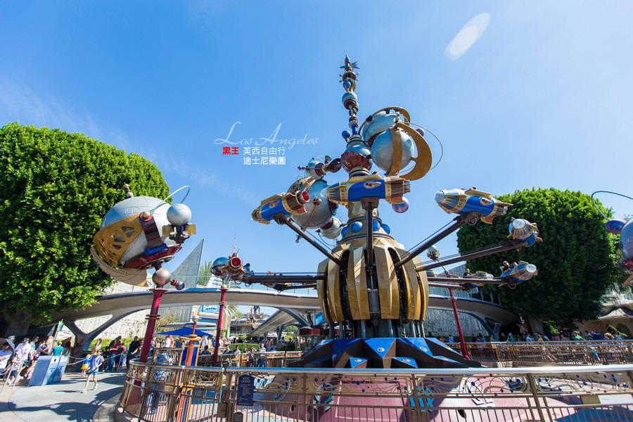 美西自由行-加州迪士尼-25 拷貝.jpg