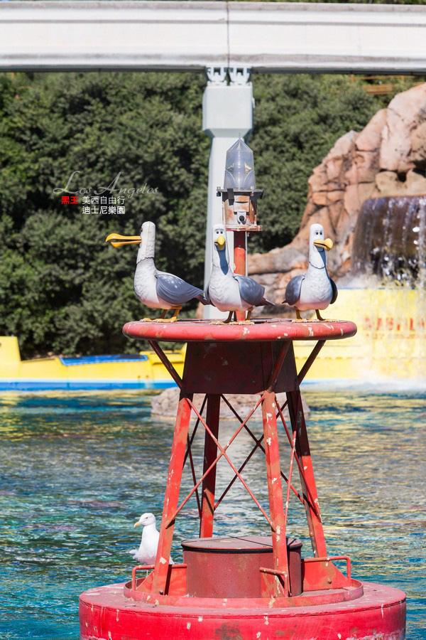 美西自由行-加州迪士尼-38 拷貝.jpg
