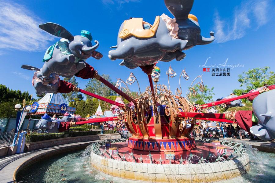 美西自由行-加州迪士尼-43 拷貝.jpg