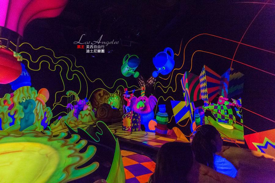 美西自由行-加州迪士尼-58 拷貝.jpg