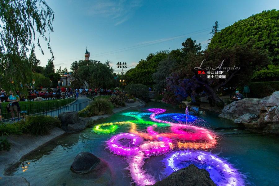 美西自由行-加州迪士尼-69 拷貝.jpg