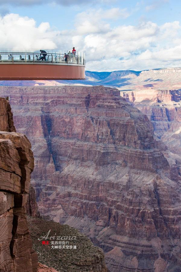 美西自由行-大峽谷-天空步道-23 拷貝.jpg