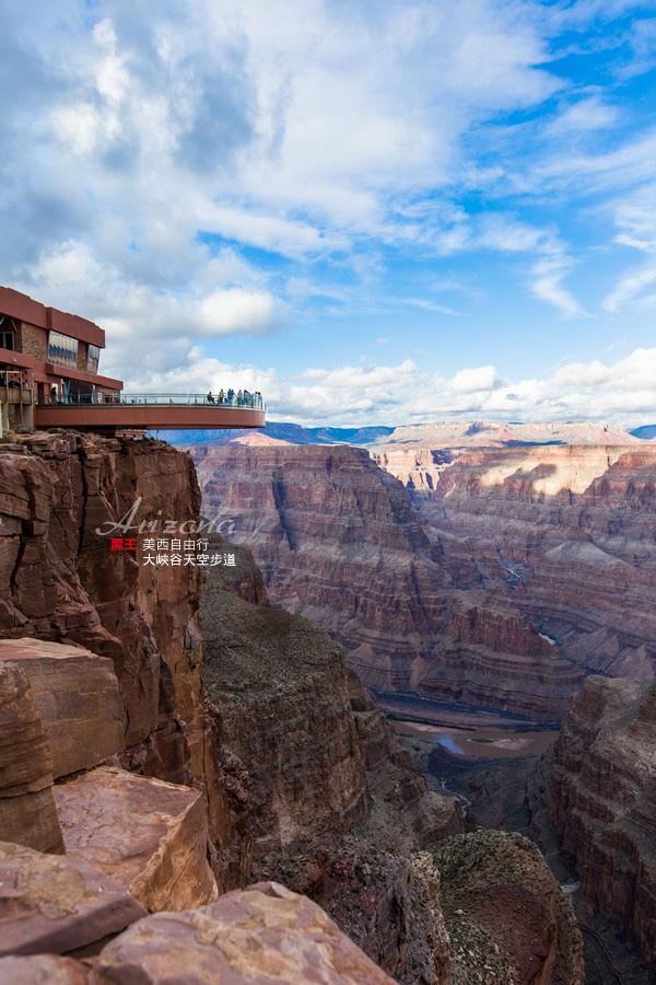 美西自由行-大峽谷-天空步道-20 拷貝.jpg