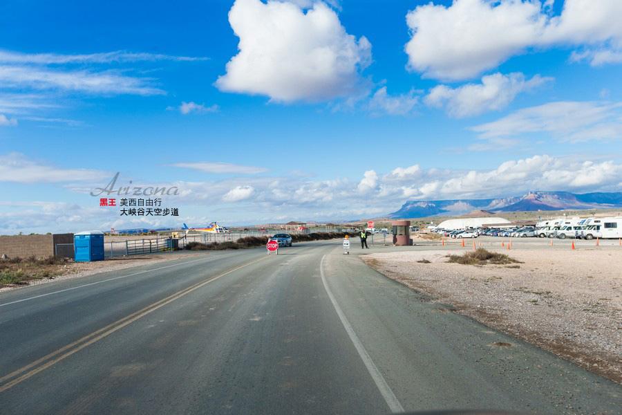 美西自由行-大峽谷-天空步道-07.jpg