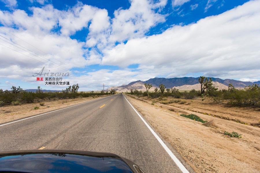 美西自由行-大峽谷-天空步道-05 拷貝.jpg