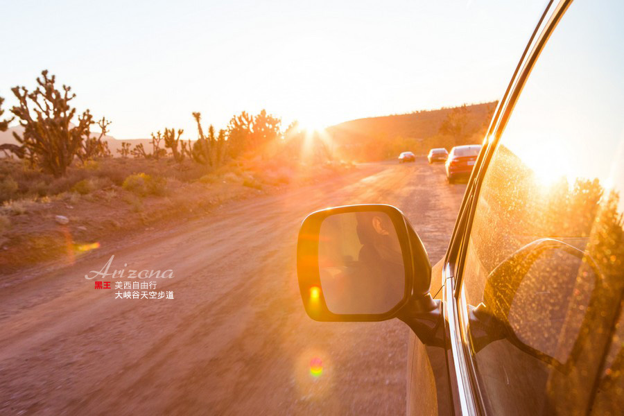 美西自由行-大峽谷-天空步道-36 拷貝.jpg