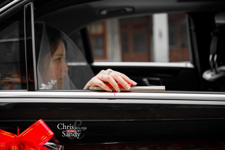 Chris & sandy-313 拷貝.jpg
