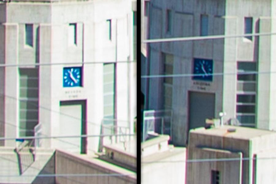 美西自由行-胡弗水霸-09-3.jpg