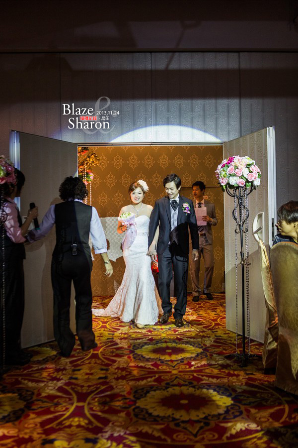 Blaze & Sharon-40.jpg