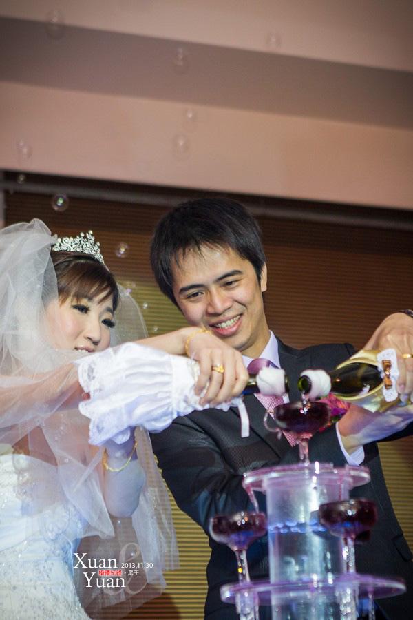 Xuan & Yuan-29.jpg
