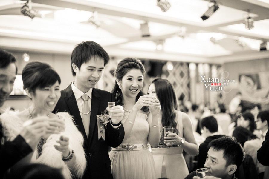 Xuan & Yuan-39.jpg