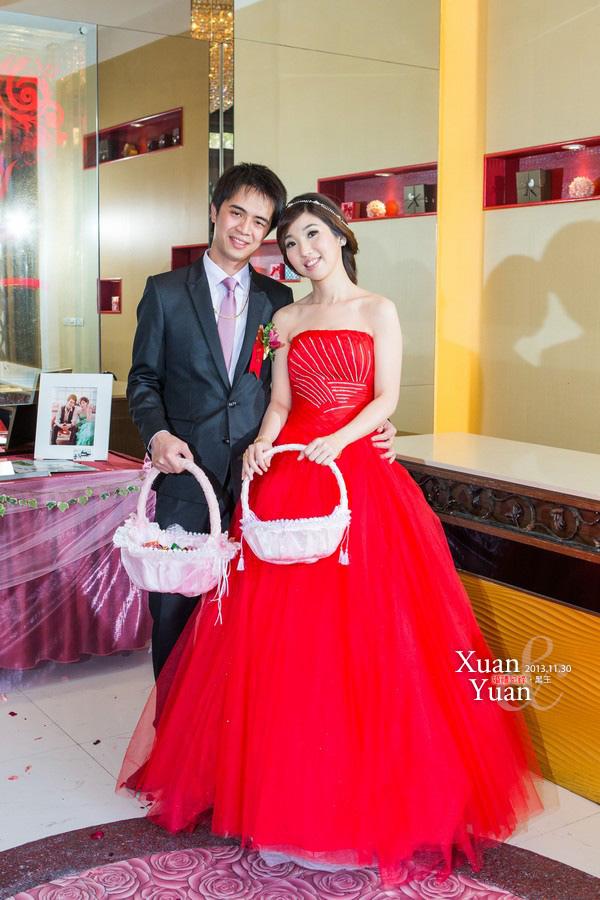 Xuan & Yuan-46.jpg