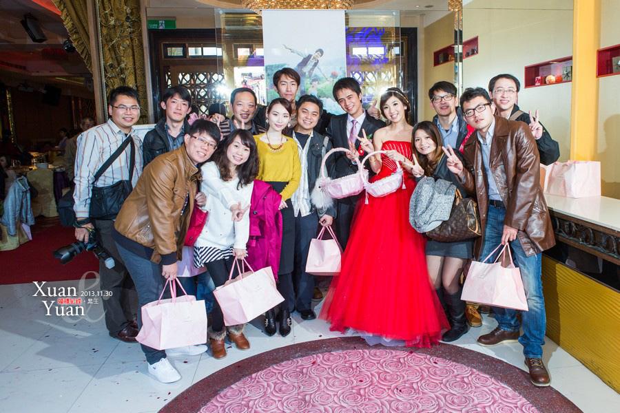 Xuan & Yuan-51.jpg