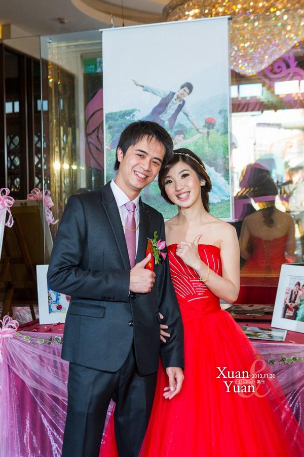 Xuan & Yuan-54.jpg