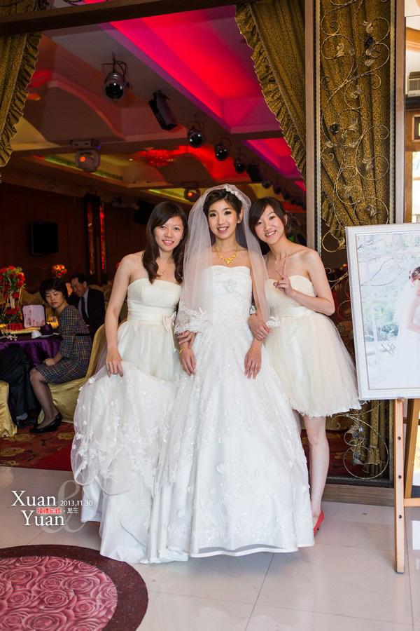 Xuan & Yuan-13.jpg