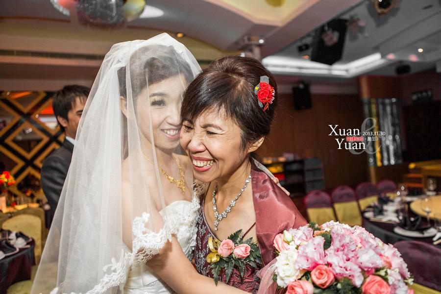 Xuan & Yuan-18.jpg