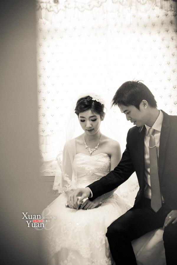Xuan & Yuan-23.jpg