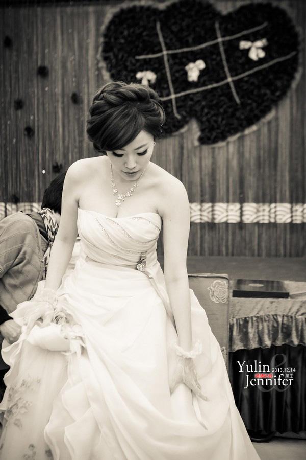 Yulin & Jennifer-219 拷貝.jpg