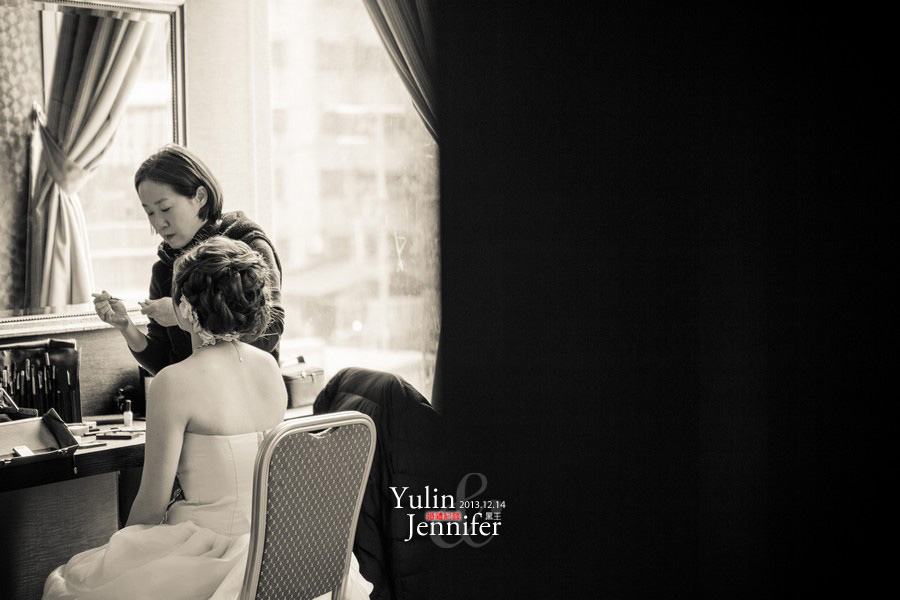 Yulin & Jennifer-325 拷貝.jpg